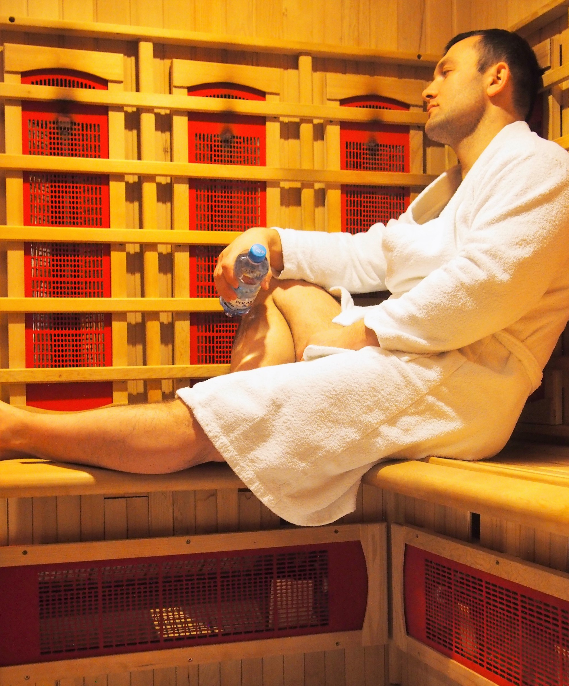 Oczyszczanie w saunie na podczerwień _ Dotyk Natury Day Spa-5c8bf34f8d8cd