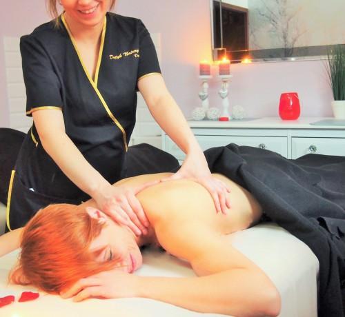 Najlepsze masaże relaksacyjne _ Dotyk Natury Day Spa-5d30851e794ee